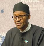 ARTICLE: Buhari's Nigeria – MovingForward