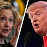 ARTICLE: On Foreign Policy: The Candidates in Their OwnWords
